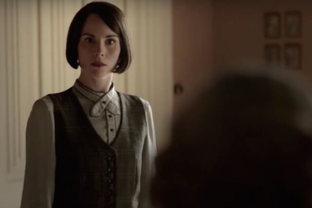 File:Downton-abbey-mary-edith-fight.jpg