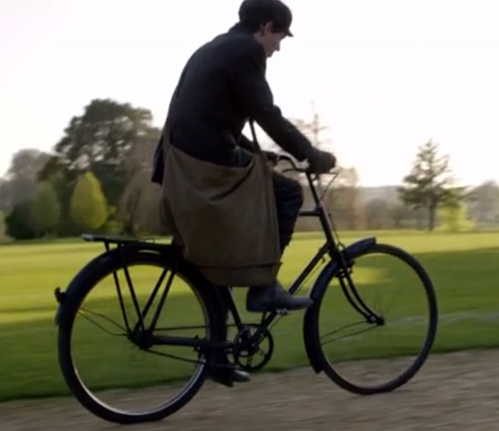 File:BicycleS1E1.png