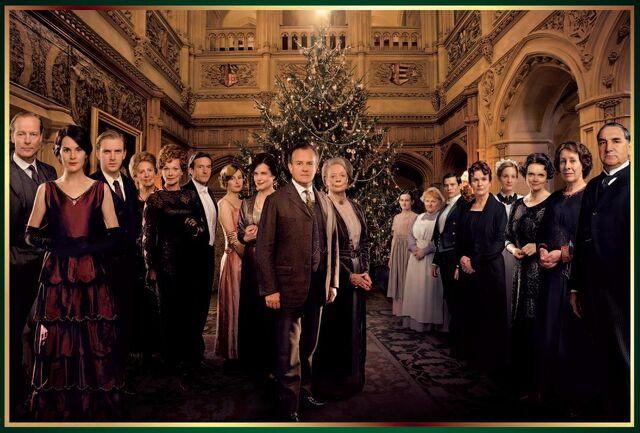 File:Christmas special.jpg