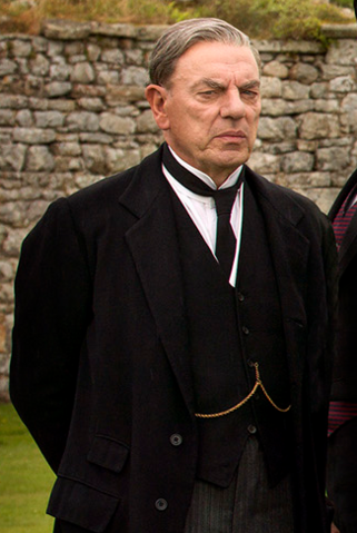 File:Stowell.png