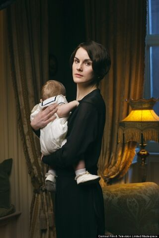 File:O-DOWNTON-ABBEY-LADY-MARY-570.jpg