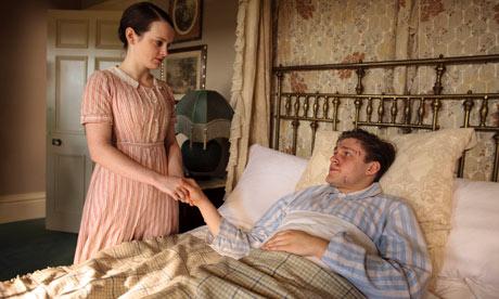 File:Downton-Abbey-Sophie-McSh-007.jpg