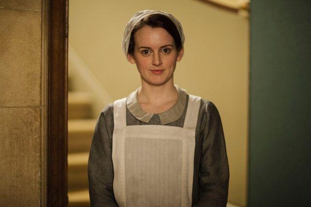 File:Downton-abbey-season-5-daisy-kitchen.jpg