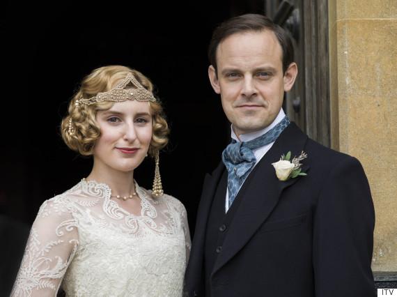 File:Edith Bertie wedding.jpg