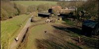 Longfield Farm