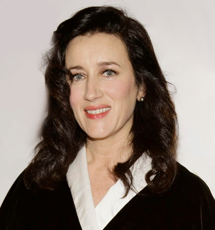 maria doyle kennedy music