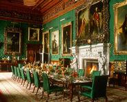 State-Dining-Room jpg 920x920 q85
