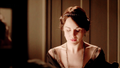 Downtonabbey2x02-3.png