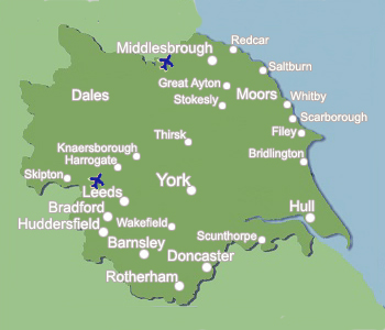 File:Yorkshire Map-1-.jpg