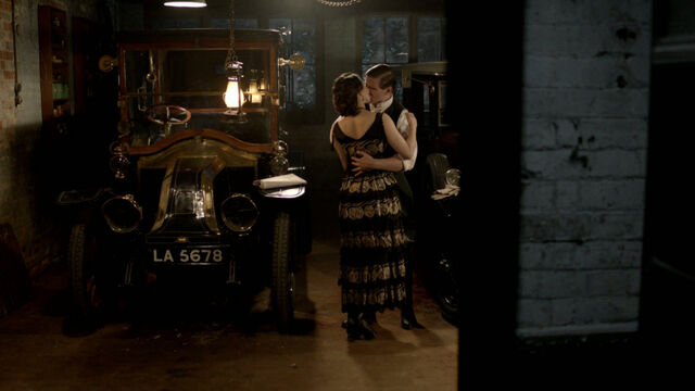 File:Tom sybil kiss.jpg