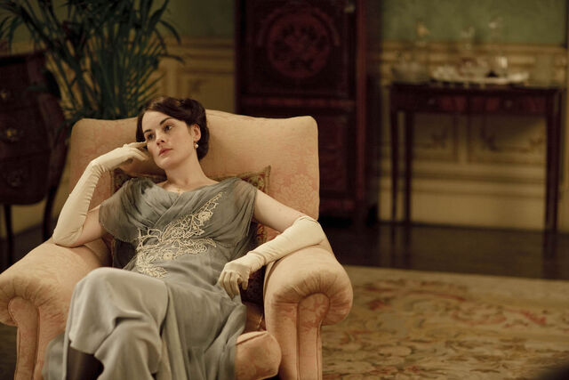 File:Downton-abbey 14, enchantedserenityperiodfilms blog.jpg