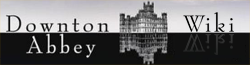File:Downton Abbey Wiki-wordmark-BernhardModern.png