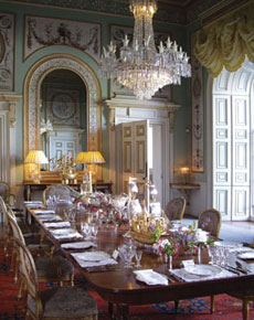 File:State-Dining-Room-230x290.jpg