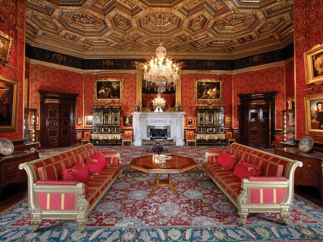 File:Alnwick Castle - Drawing Room.jpg