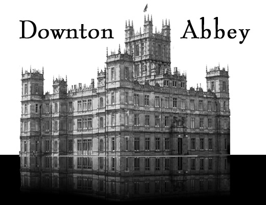 File:Downton Abbey symbolic logo.jpg
