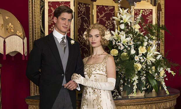 File:Downton-rose-atticus-wedding.jpg