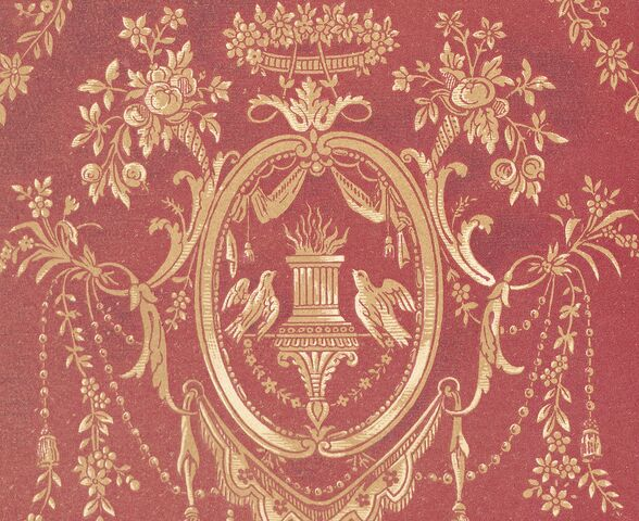 File:Mary's room wallpaper-Plate 313 006+crop.jpg