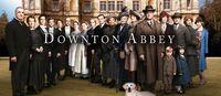 Downton-abbey-season-5-cast-photo
