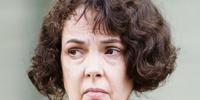 Susan MacClare