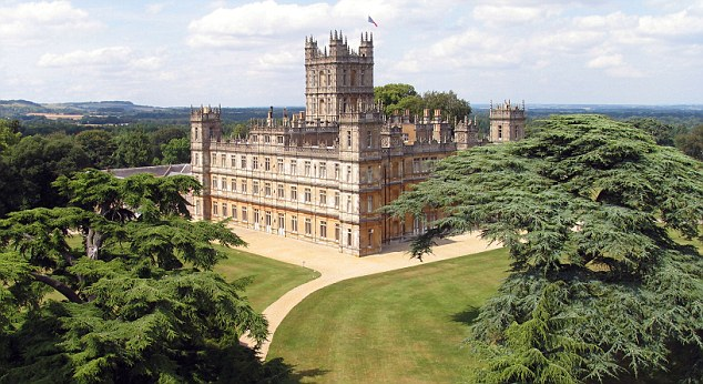 File:Highclere.jpg