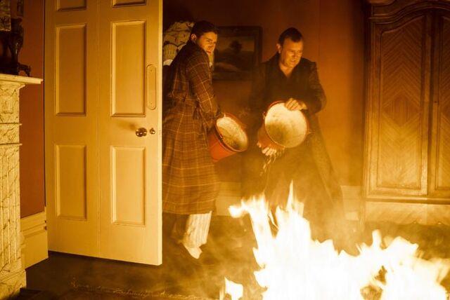 File:Downton-abbey-season-5-premiere.jpeg
