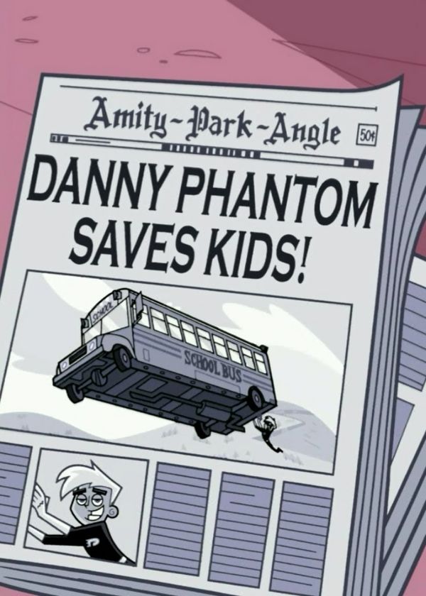 File:S03e05 APA Danny Phantom saves kids.png