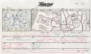 S01e03 SB page 10 - forgotten possessions