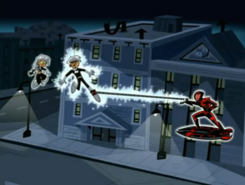 S03e11 hook zaps Danny