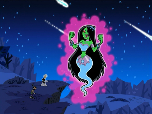 File:S02e01 Desiree grows stronger.png
