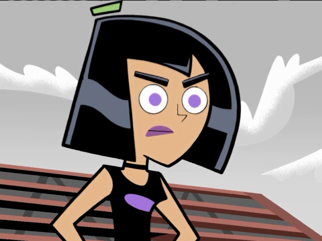 File:S02e14 Sam disapproves.png