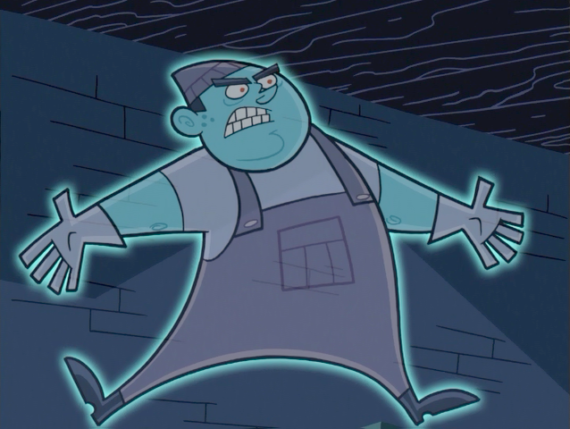 File:S01e03 Box Ghost arms wide.png