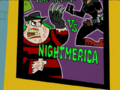 Thumbnail for version as of 21:07, December 2, 2015