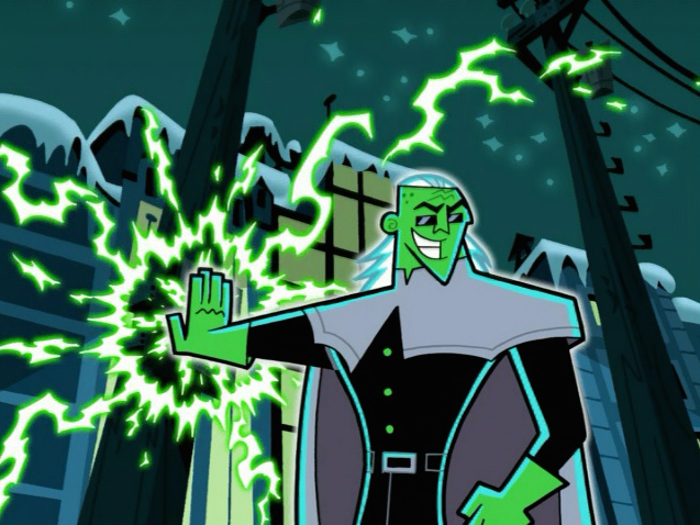 File:S02e10 Technus provides power.png