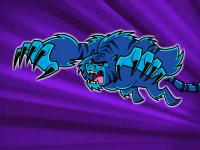 File:S03e10 blue tiger ghost.png