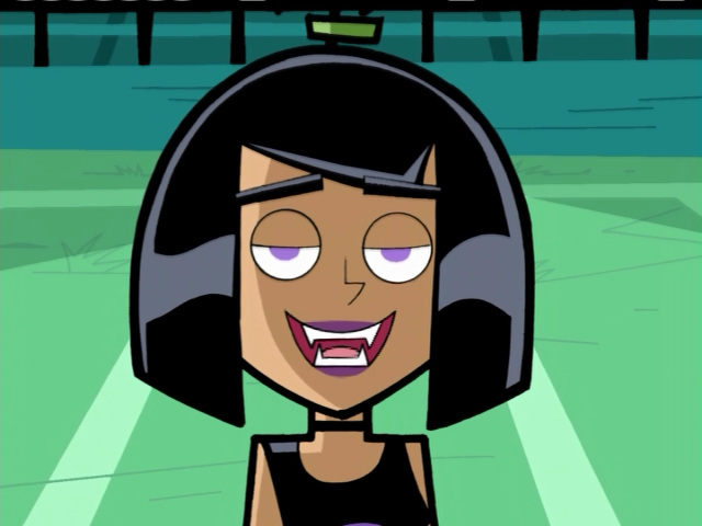 File:S02e14 Sam with fangs.png