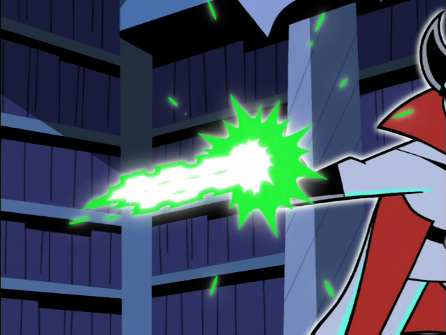 File:S01e07 energy absorption.png