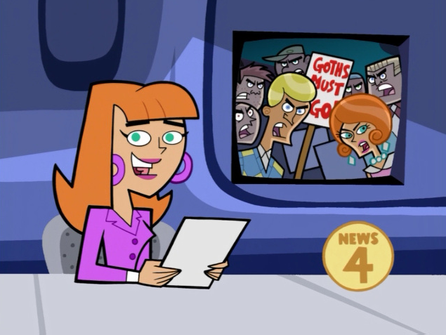 File:S01e20 Tiffany reports parent protests.png