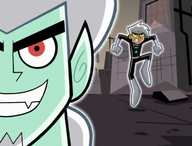 File:S02M02 Dark Danny I surrendered my human half a long time ago 2.png