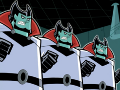S02e16 Jack duplicates