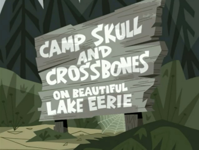 File:S03e10 camp sign.png