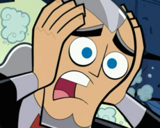 S03e01 Vlad devastated