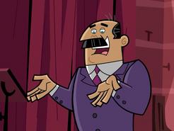 S01e15 Mayor Montez