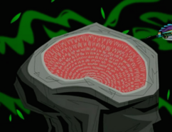 S03e02 Carnivorous Canyon
