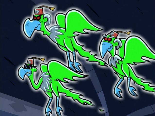 File:S01e07 vulture ghosts.png