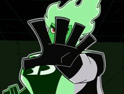 S02M02 Dark Danny hand