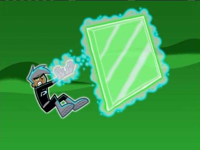 File:S02e18 shield.png