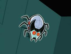 S03e02 Plasmius Bug