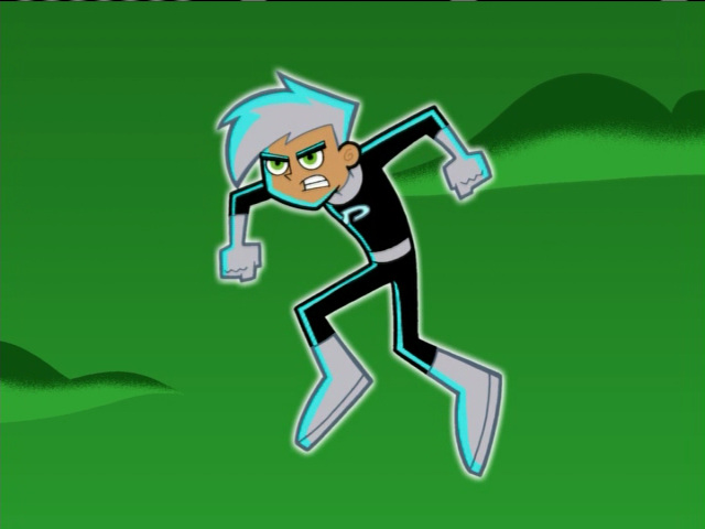 File:S02e18 Danny angry.png