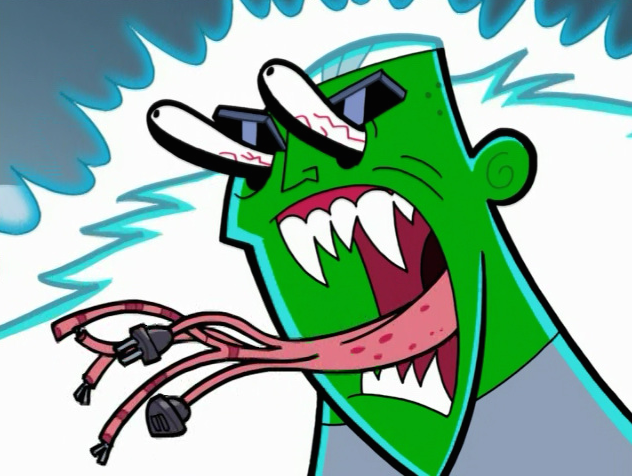 File:S02e12 monster-face Technus.png