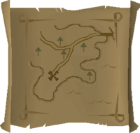 File:Map clue Lighthouse peninsula.png